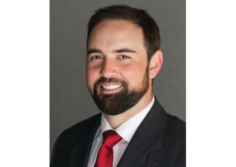 Cody Mordecai - State Farm Insurance Agent in Livingston, AL